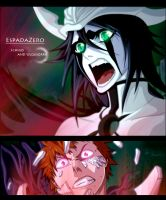 Bleach 347 - The Lust by EspadaZero