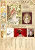 promotional poster design by vrm1979