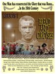 44 Bread and Circuses by Therese-B
