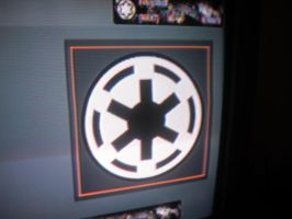 Republic Playercard by xTeknoWolfx
