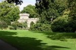 Croft Castle 34 GothicBohemianStock by GothicBohemianStock