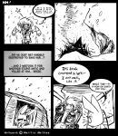 Comic- Let it Snow -page16- by spookydoom