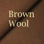 C Brown Wool by Sidhe-Faerie