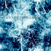 Keep Dreaming-26 by TheSprout by droz928