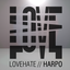 lovehatecover.png