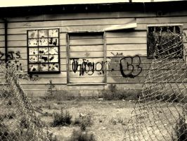 Welcome To Poverty by mrZ160