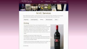 NVE Services by lbacud