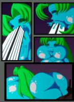 Slime for the Space_8 by Animewave-Neo