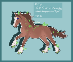 5120 Recovery Import for alydoodle by KimboKah