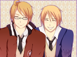 aph together by adminisr