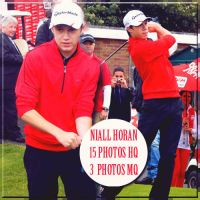 + Niall Horan Duffy Charity Day Photopack by HeyItsNatyJonas1D