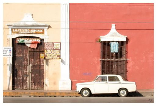 patw - mexico 06 by salviphoto