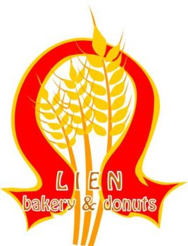 Lien Bakery and Donuts by AdhikaDanan