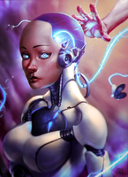 Android by Andronex