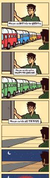 Bus-turds by RandoWis