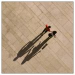 Love Shadows by JoseMelim