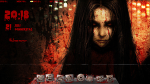 F.E.A.R. by 666ReDsKuLl666