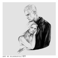Our hope D by Blakravell