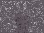 TBOI page 52 by Dilarus