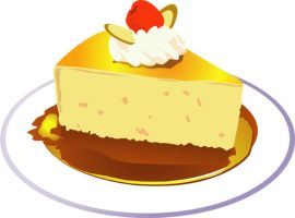 Absolutely-smart-cake-graphic-5 by aliend00d