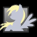 PC] Save editor - Memoria (0 6 3 1)