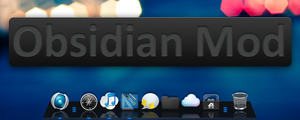 Obsidian Mod for xwd 5.6 by torque89