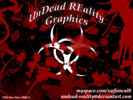 IDv2 by UnDead-REality