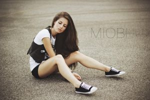 D336 by miobi