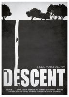 The Descent by PurityOfEssence
