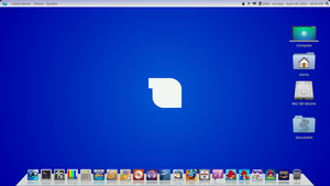 Screenshot from 2014-04-20 22:02:55 by hexdef101
