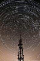 Polar Frequency - 69 Minutes by gdphotography