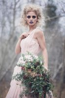 Twisted Fairytale by Lisa-MariePhotog