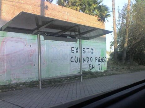 Accion Poetica 7 by SucubusG