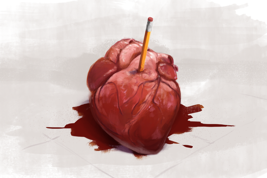 _Heartbleed by Morthiasik