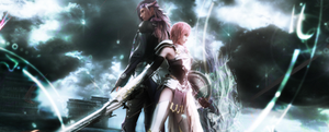 final_fantasy_signature_v1_by_touchofmoon-d4kgkuz.png