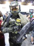 Halo Approved 1 by samanthawagner