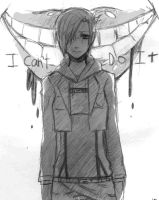 I can't do it :c by Esha-R