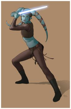 aayla by cakes