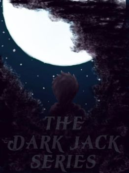 The Dark Jack Series-Poster by Frostplay