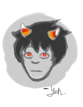 Vantas by DeepFriedCrunchyBits