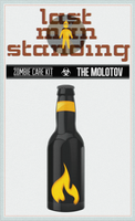 The Molotov by TheSeventhArete