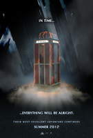 Bill and Ted 3 Teaser - Fan Poster by P2Pproductions