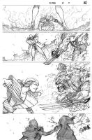 U-xforce page 4 by biroons