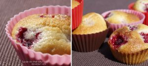 mini muffins by lucie-in-the-sKy