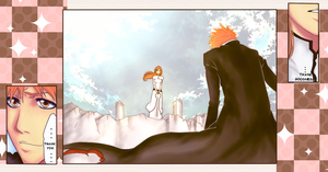 Bleach-286 by Rei-Ami