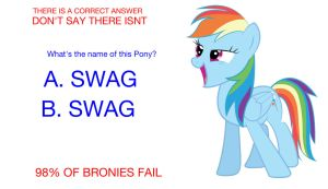 Answer if you can:) by RetardedMudkipz