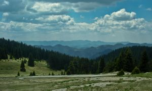 Pamporovo by 3auko