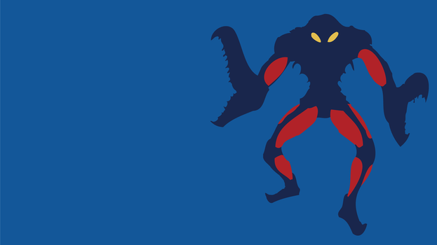 ridley minimalist by oldhat104 - photo #7
