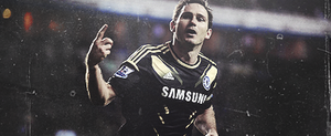 Frank Lampard Sig 2 by DONICFC