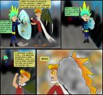 Wireless Ch2 Pg31 by The-Macattack